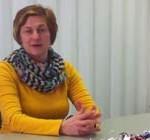 Vera Paskova